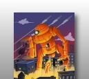 Digital Art